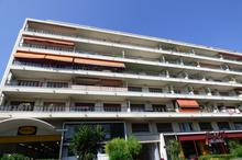 Appartement F2 - 2 pièces - 57 m² - NICE