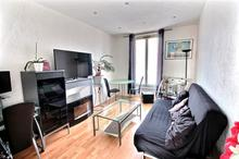 Appartement F2 - 2 pièces - 42 m² - NICE