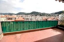 Appartement F2 - 2 pièces - 55 m² - NICE