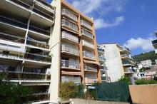 Appartement F2 - 2 pièces - 44 m² - NICE